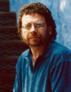 John  Arthur Rosenberg
