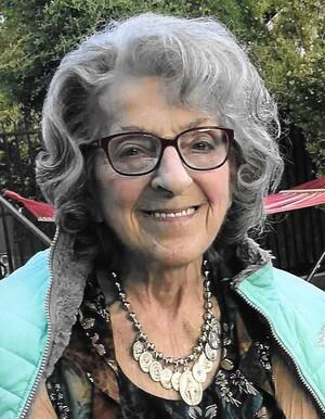 Dolores A. Ligammare