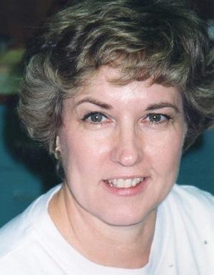 Mary Katherine Hatley