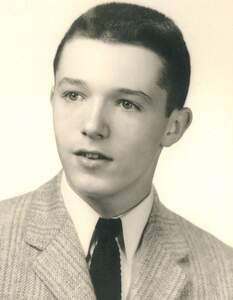 Joe J. Horner