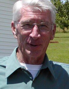 William L. Ostrander