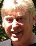 John  Charles Bishop