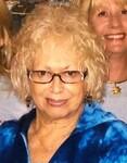Peggy Jeanne Beveridge