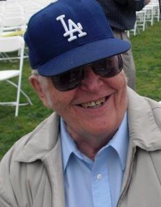 Leon E. Davidson