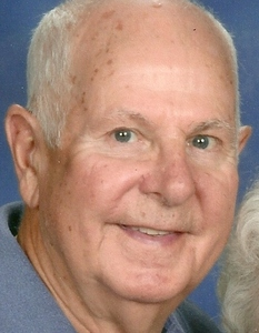 Ronald C. Mauk