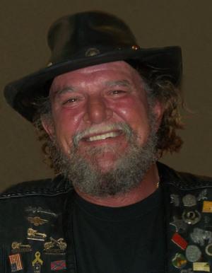Wayne E. VanScyoc