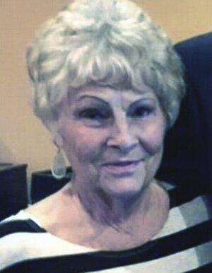 Nola Marie Wheeler
