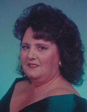 Joyce A. Fellows