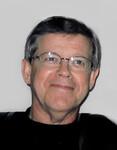 Kenneth L. Tiesman