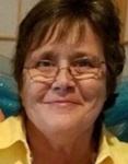 Margaret Margie Mary Willey