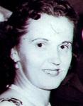 Martha J. Enzinna