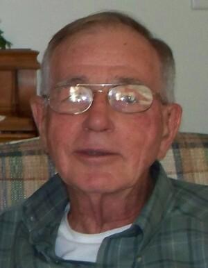 Phillip L. Weaver