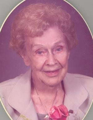 Dorothy C. Camp