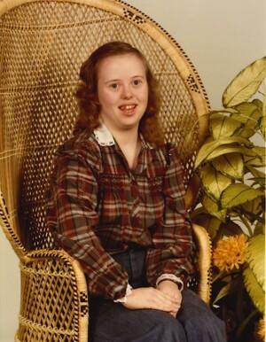 Wanda Sue Bagley