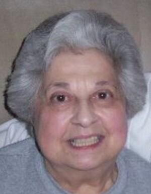 Julia M. Quinn Colaluca