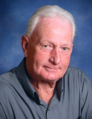 Dennis Moe Ash