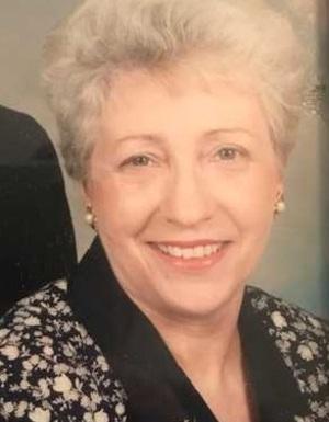 Beatrice R Green