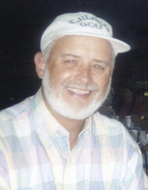 Dennis Alvin Billingsley