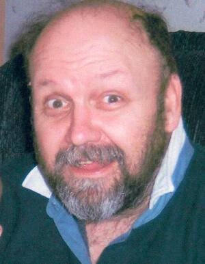 Glenn J. Miller