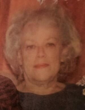 Patricia Patty Kay Biafore