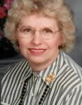 Barbara A. Price