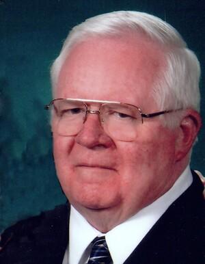 Charles W. Byers