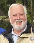 Harold  Alan Clifford