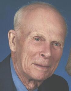 William John Brett