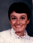 Theresa Johanna Lester