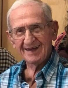Walter E. Rykala