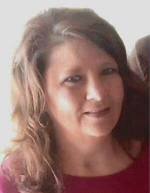 Rose Marie Donafrio