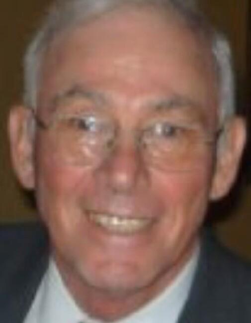 Michael Anthony D'Amico