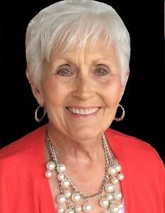 Barbara Jo Kyle