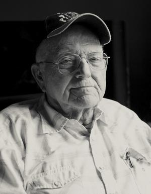 Ronald Walter Coleman