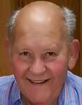 Charles Chuck Wooldridge