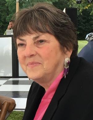 Janice I. Potskowski