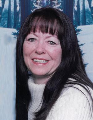 Sandra L. Fiorentini