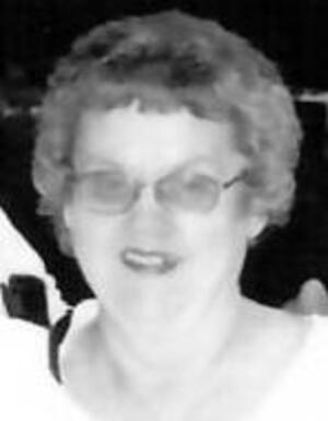 Dolores G. Yackulich
