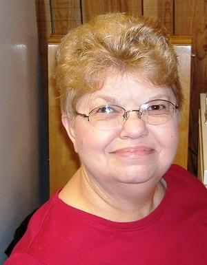 Judy Lee Kitzmiller