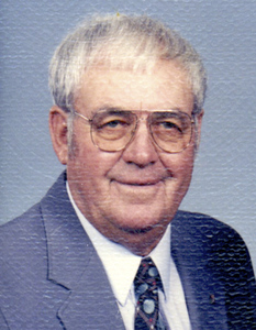 Francis H. Fussner
