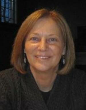 Elizabeth A. Bevacqua