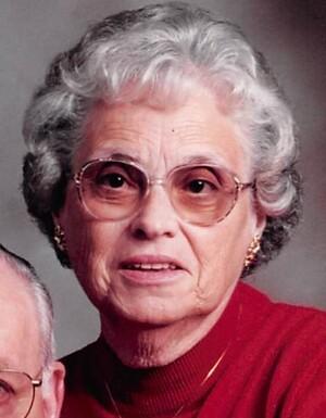 Phyllis C. Lowery