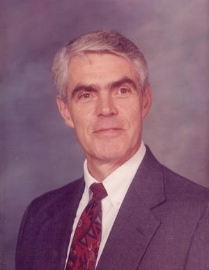 Hal G Rogers