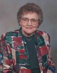 Lois  Mae White