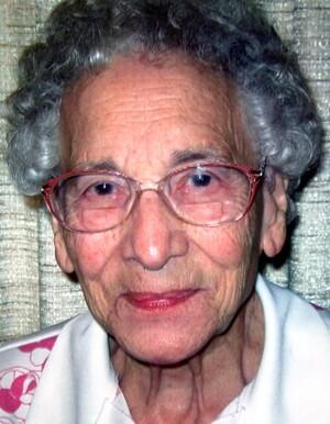 Clara DeMarco DeMattio