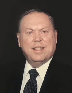 Vernon Krabbe