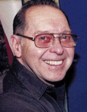 Dwight J. Stallard