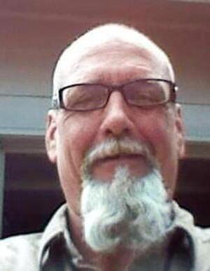 Robert W. Moherman, Jr.