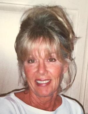 Jill Elizabeth Manias