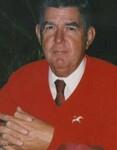Benjamin Louis Copeland, Sr.